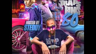 "T Mack - ""A Ghetto Story"" (Strictly 4 The Traps N Trunks 80)"