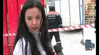 Незаконные ларьки в Ярославле начали убирать(, 2012-11-27T05:21:00.000Z)