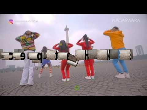 Jamu Kocek - Ayu Wess (Karaoke No Vocal)
