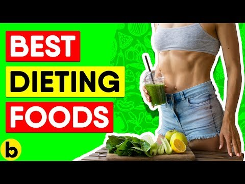 10-best-foods-to-eat-on-a-diet
