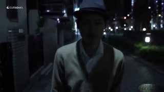 武村秀夫 - JapaneseClass.jp