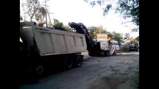 Simferopol L. Ukrainka o'zbekiston ko'chasi ta'mirlash