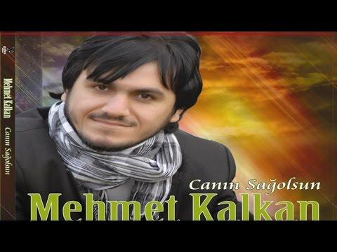 Mehmet Kalkan - Musalla Taşı (BARAK)