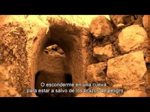 Chris Tomlin - Films and Music Inspired by THE STORY, Your Heart  David subtitulos Español
