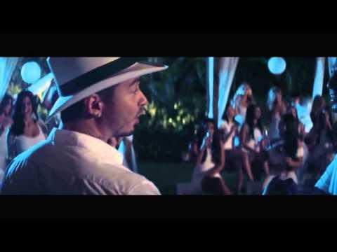 Nicky jam travesuras audio oficial con letra reggaeton nuevo 2014 - 2 6