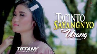 Tiffany - Tacinto Sayangnyo Urang Lagu Minang Terbaru Substitle Bahasa Indonesia