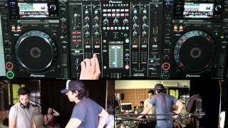 an21 max vangeli part 3 of 4 djsounds show 2011