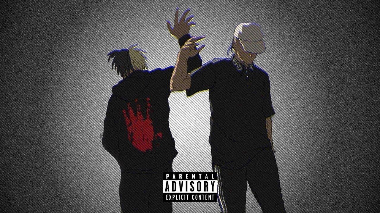 "Download XXXTENTACION ""Tough Love"" Feat. Shiloh Dynasty (PROD. BY beats mode)   XXXTENTACION TYPE BEAT"