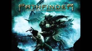 Soundtrack Pathfinder Legend Of The Ghost Warrior 07