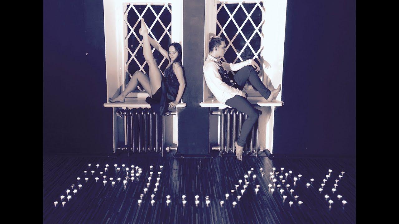 SirN Presents: PLAY by Jüri Pootsmann Dance Video
