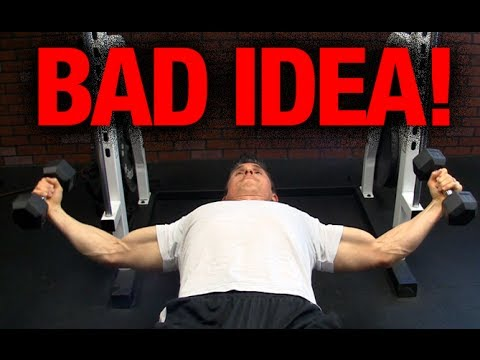 top-5-worst-exercises-(stop-doing-these!!)