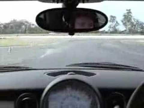 Baixar Turbo Cooper Sport - Download Turbo Cooper Sport | DL