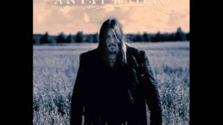 Antti Railio - Tuulenpesä