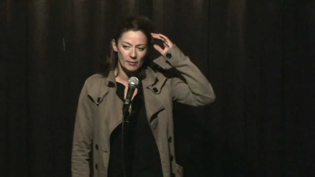 michelle gomez heightmichelle gomez tumblr, michelle gomez young, michelle gomez gotham, michelle gomez imdb, michelle gomez jack davenport, michelle gomez stand up, michelle gomez height, michelle gomez child, michelle gomez instagram, michelle gomez gif, michelle gomez doctor who, michelle gomez, michelle gomez twitter, michelle gomez facebook, michelle gomez interview, michelle gomez wiki, michelle gomez the master, michelle gomez wikipedia, michelle gomez sherlock