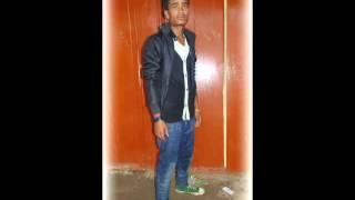 Manipur Yo Yo Mujibur video new