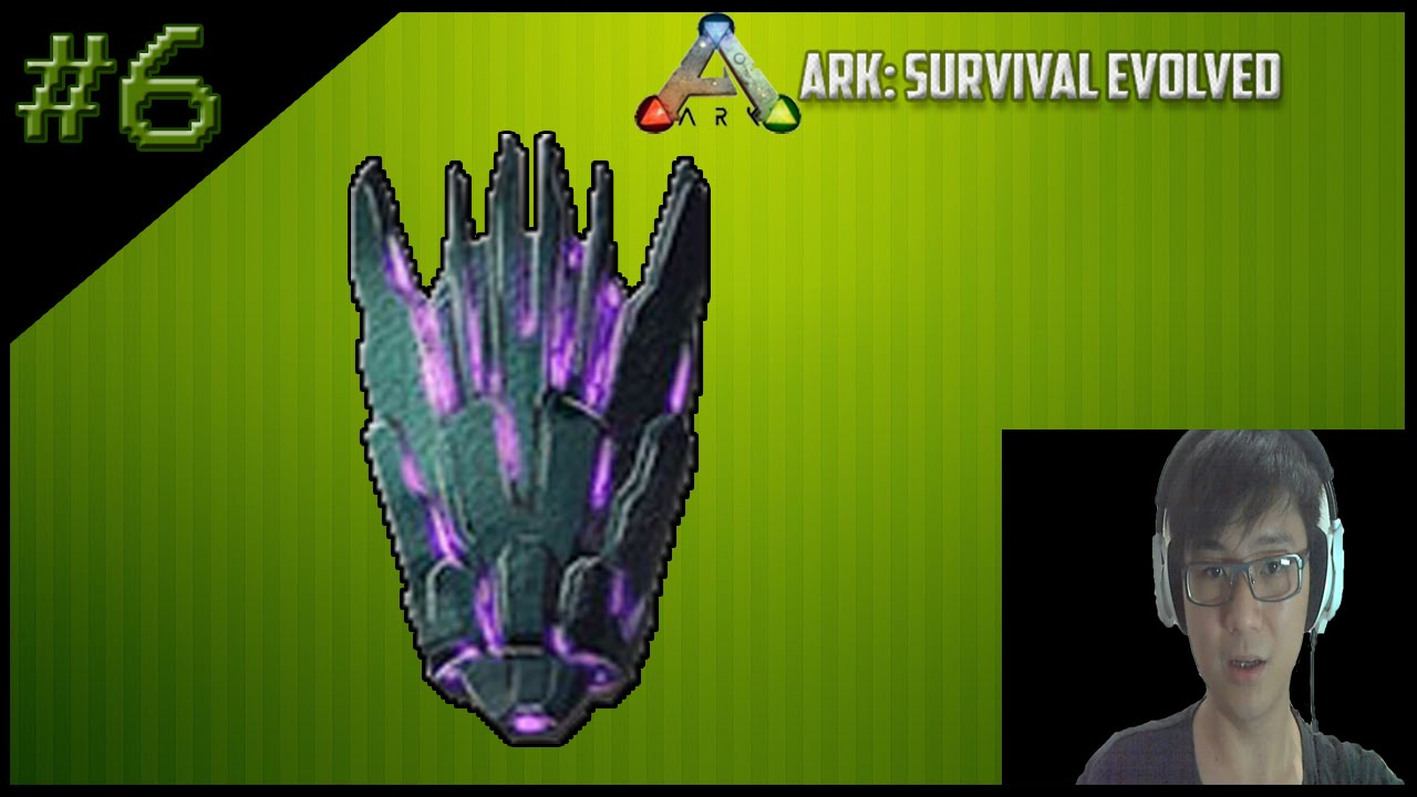 Download Artifact Of The Devourer - Ark Survival Evolved Indonesia - Part 6