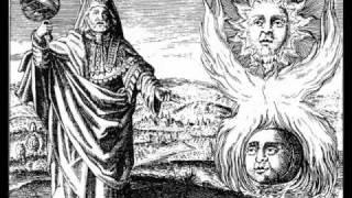 J.S. Bach - O Lamm Gottes Unschuldig (zonder BWV-nummer).wmv