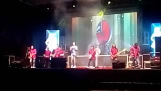 Download lagu Ada Gajah dibalik batu, Nella Karisma, joss