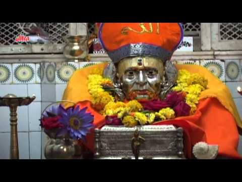 Holy Places : Swami Samartha Darshan