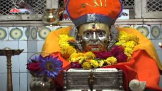 Holy Places : Swami Samartha Darshan