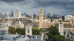 (Doku in HD) Eberl entdeckt London - Leben, wo wohnen unbezahlbar ist
