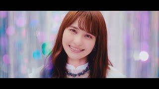 中島 愛 - Love! For Your Love!