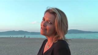 Adieu - Nadin Meypo ( Helene Fischer Cover )