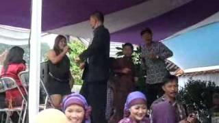 Neneg Jebred Hayang Kawin.mp4