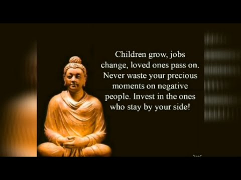Buddha Quotes On Life ☆ Awesome Buddha Quotes On Love ☆ Buddha Quotes On Love | Buddha Quotes