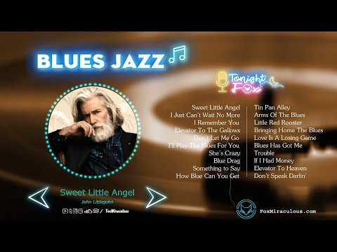 Blues Music | Best Of Slow Blues Songs All Time | Greatest  Blues  Songs Ever | Top  Blues Guitar