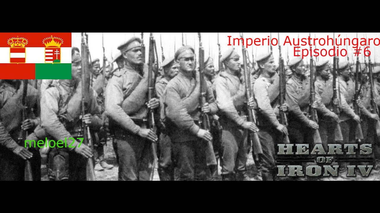bbc history world wars war and revolution in russia