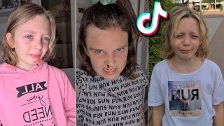 Ozkar Reality Based Heart Touching TikTok Videos 2021| Love Children TikTok Compilation