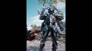 Final Fantasy Mobius Quick Play