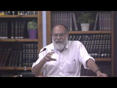 סוד ההתמדה | הרב ערן טמיר