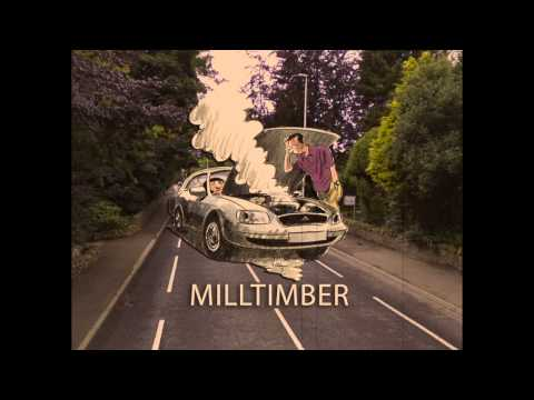 Milltimber - Song with Phone-in Vocals!