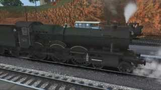steam trains and rock n roll ts2016 riviera in the 50 s
