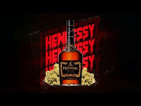 Tee Grizzley x Lud Foe Type Beat 2018 | Hard Drill Type Beat |  ''Hennessy'' (Prod. By Lenzo)