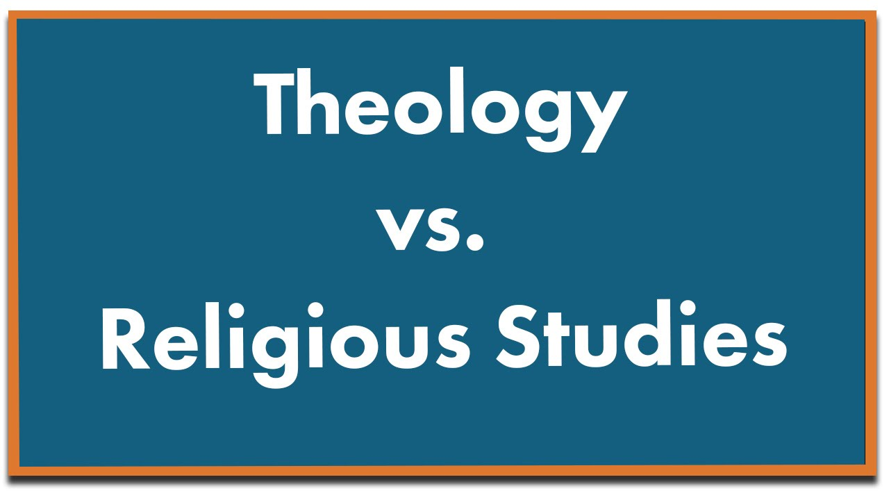 What Does the Bible Say About Calling ... - Theology of Work