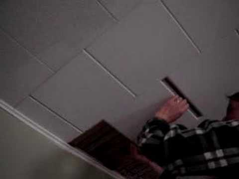 ceiling tiles 101 diy do it yourself