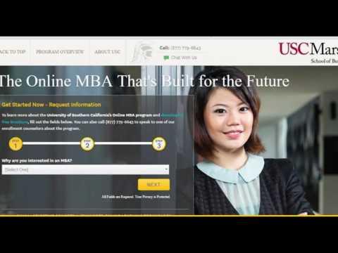 USC Mac