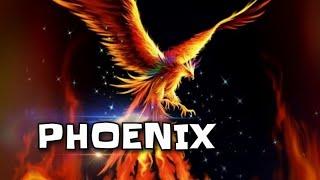 Video Legenda Phoenix , Burung Api Yang Lahir Kembali Dari Abu . download MP3, 3GP, MP4, WEBM, AVI, FLV Oktober 2018