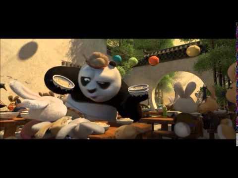 Download Kun Fu** Panda Censored#%  Part1