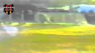 Douglas Mania - Gol de Castro a Olimpo de BB - Ascenso al Nacional B - Regional 86