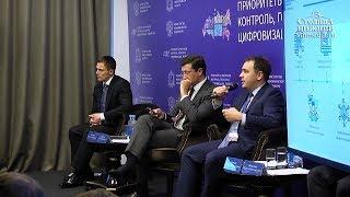 Четыре индустриальных парка для малого и среднего бизнеса построят в Нижегородской области