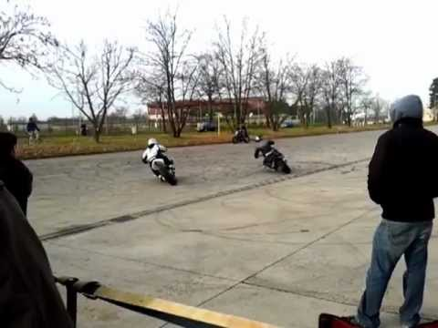 Superbikes in Mannheim_Germany_ Stoppies and very good acrobatic .mp4