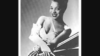 Mabel Scott - Subway Blues