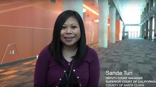 REV Sustainability Success Stories: San Jose