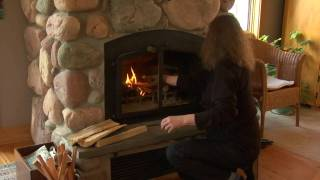 Five Rules To Follow For An Efficient Fire