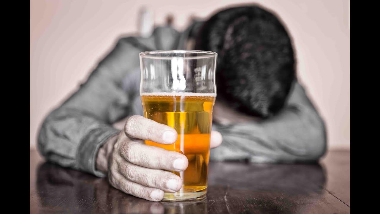 Поиск рецепты целителей от алкоголизма наркология стадии алкоголизма