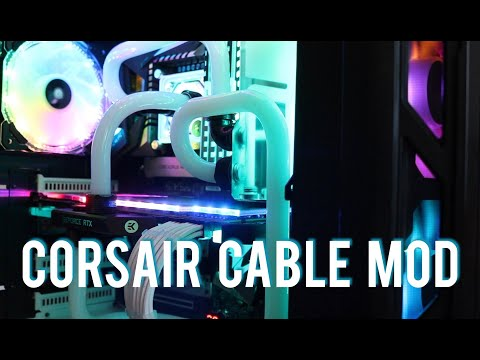 Got HD-120 fans working w/ Gigabyte's RGB Fusion software! - Page 2